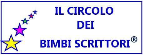 cropped-logo-circolo.png