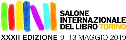 Logo Salone 2019.jpg